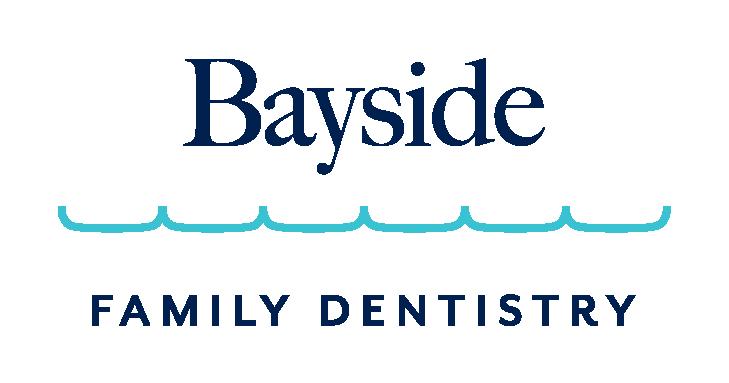 Bayside Family Dentistry Logo