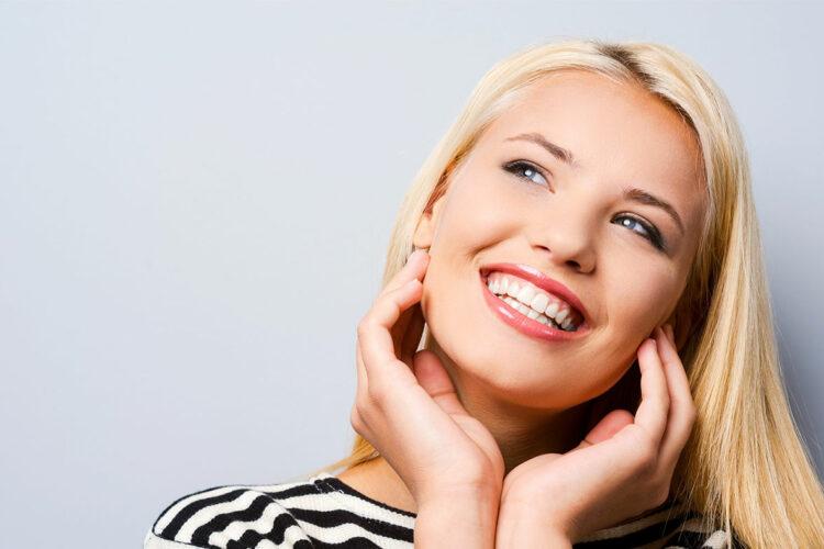 Bayside Family Dentistry Teeth Whitening