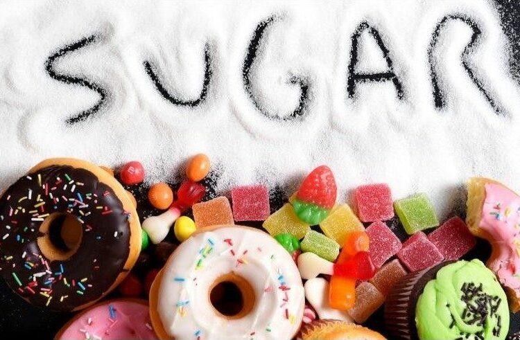Hidden Sugars - Bayside Family Dentistry