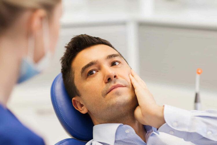 Emergency Dentist - Bayside Family Dentistry